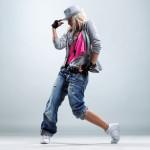 уличные-танцы-1
